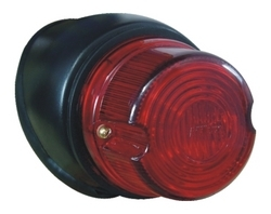 Tail Lamp Assly Ford