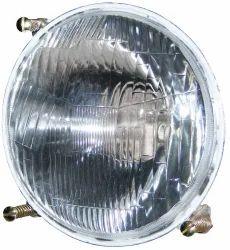 Head Lights for Massey Ferguson Headlamps HL-417