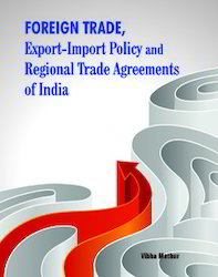 Foreign Trade Export-Import Policy