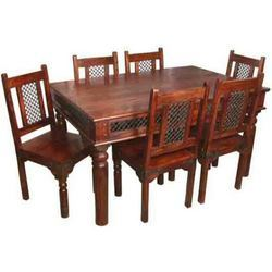 Dining Tables M-2411