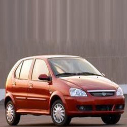 Small Car Segment Rental Services
