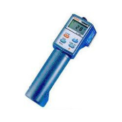 Infrared Thermometer AZ-8861 / AZ-8886
