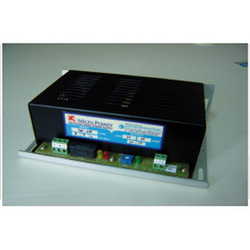 Switching Mode Power Supply 24V 5A  (SSM2405)