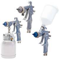 Airpro Air Spray Guns