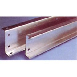 C Purlins