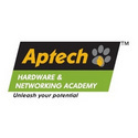 Aptech Program & Courses