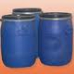 Perbromate Chemical