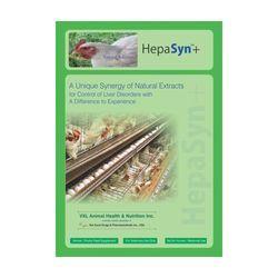 hepasyn