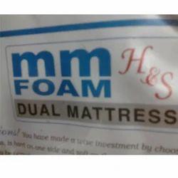 mmfoam Mattress