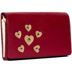 Ladies Wallet 02