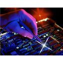 Electronic PCB Design Solutions
