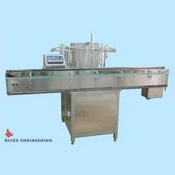 Pharma+Machinery