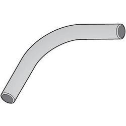 Long Radius Bend