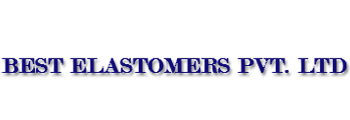 Best Elastomers Pvt. Ltd.
