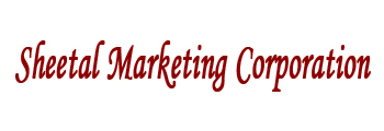 Sheetal Marketing Corporation