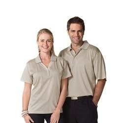 Mercerized Golf T Shirts