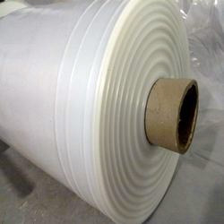 LDPE Roll