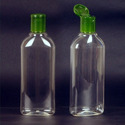 250 ml Pet Lotion Bottles