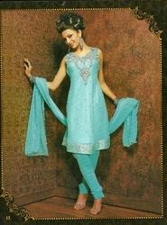 Fashion Salwar Kameez Suits