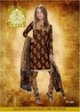 Womens Salwar Kameez Suit