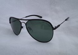 Premium Polarized Sunglasses
