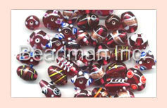 Jewelry Fashion Beads