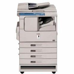 Canon Photocopier IR 1600