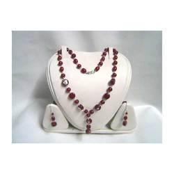 Beads Jewellery Sets