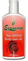 Ecosense Anti-ageing Body Care Oil(neem Oil)