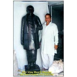 Valabh Bhai Patel Statue