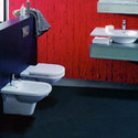 Octave Concealed Cistern