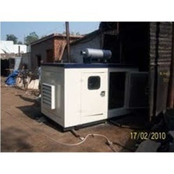 Sale of New Generator Set