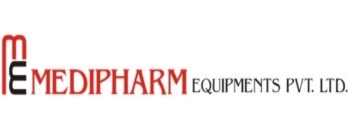 Medipharm Equipments Private Limited