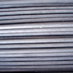 German Mild Steel Plates