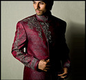 mens ethnic clothing