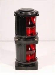 Navigation Light Oceanic ( Single & Double Tier )