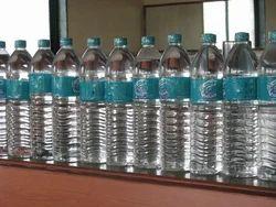 Bisleri 2 Litre Water