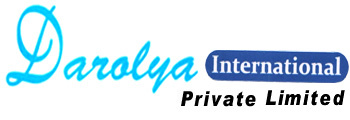 Darolya International Private Limited