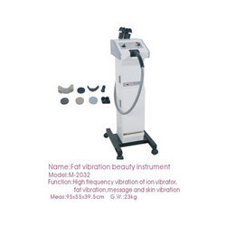 Slimming Machines - Body Massager