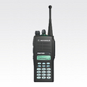 Walkies Talkies / Two Way Radios /Trunking Radio