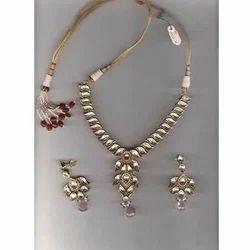 Designer+Kundan+Jewelry