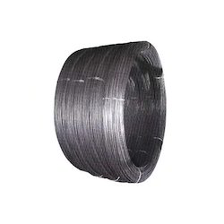 PC Indented Wire