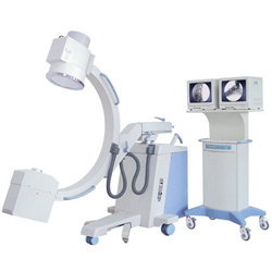 Dhanwantari Medical Systems
