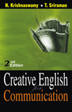 Creative English For Communication
