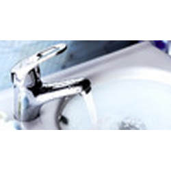 Design Faucets