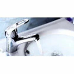 Design+Faucets