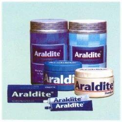 Araldite Standard