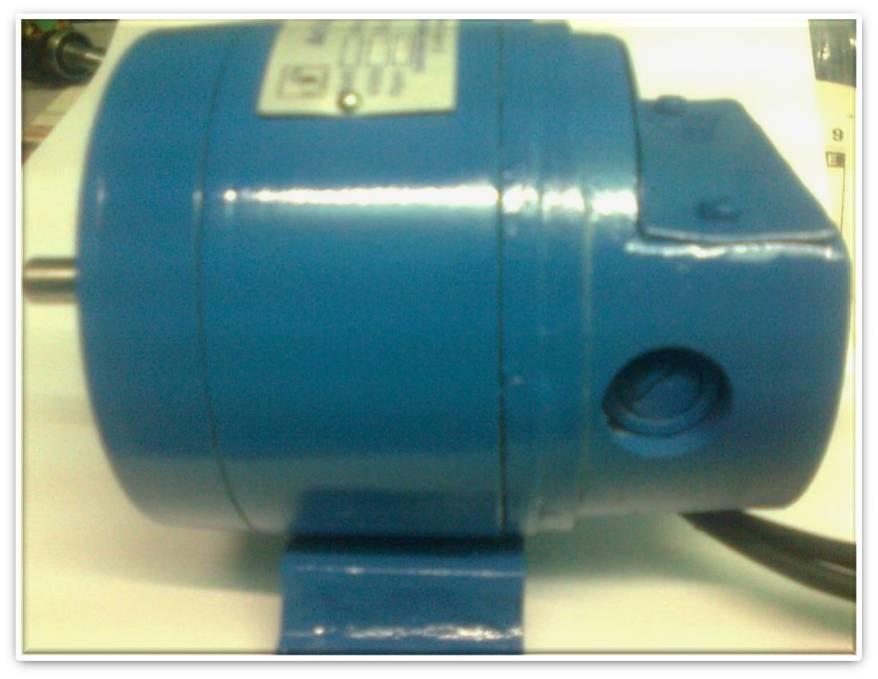 Free catalog pages multipurpose motors universal motors for Universal ac dc motor