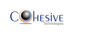 Cohesive Technologies Private Limited