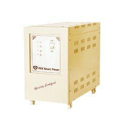 inverter cabinets enclosures